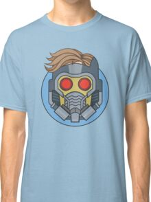 Lord of the Galaxy Classic T-Shirt