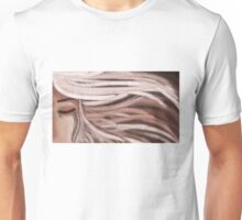 Please don't cry... Unisex T-Shirt