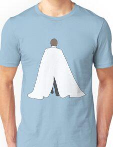 Star Wars Rogue One Director Krennic Unisex T-Shirt