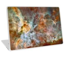Carinae Nebula - Gorgeous Interstellar Magic Laptop Skin