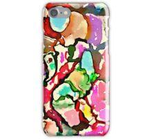 Air & Element I iPhone Case/Skin