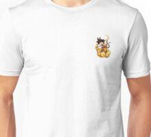 Goku - San! Unisex T-Shirt