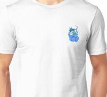 Blue Goku! Unisex T-Shirt