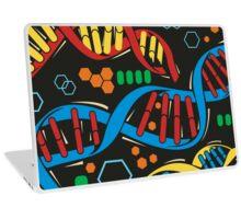 Cosima's Laptop Skin Laptop Skin