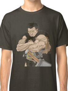 Zodd Classic T-Shirt