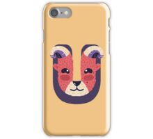 U for Urial iPhone Case/Skin
