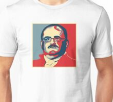 Ken Bone - A True Hero / Shirt / T shirt / sticker / phone case Unisex T-Shirt