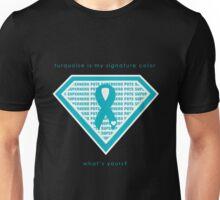 POTS Signature Color Unisex T-Shirt