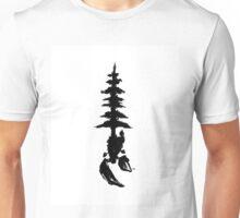 Twenty-Six Unisex T-Shirt