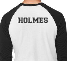 Starkid Baseball Tee - AJ Holmes Men's Baseball ¾ T-Shirt
