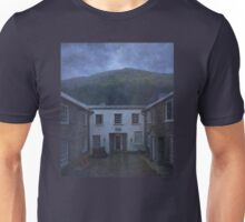 Helvellyn Unisex T-Shirt