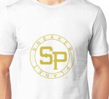 ttt\ Unisex T-Shirt