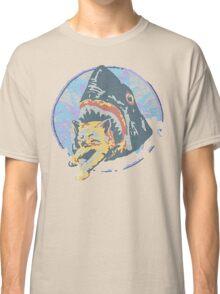 Pineapple Express Classic T-Shirt