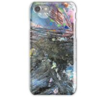 Abstact 4 iPhone Case/Skin