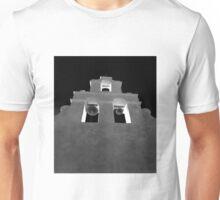 Bells In Heaven Unisex T-Shirt