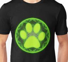 Cataclysme Unisex T-Shirt
