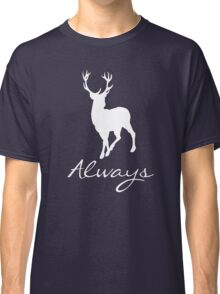 HP-always Classic T-Shirt