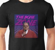 Ken Bone - The Bone Zone Unisex T-Shirt