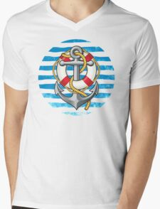 Now You Need a Boat T-Shirt