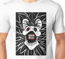 Sable Season 1 Cover Unisex T-Shirt