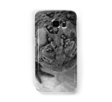 The Toad Samsung Galaxy Case/Skin
