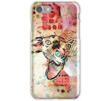 Let's Play iPhone Case/Skin