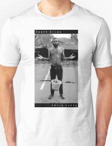 Stefan Unisex T-Shirt