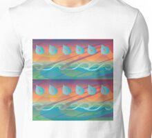 Westcoast Storm Two Unisex T-Shirt