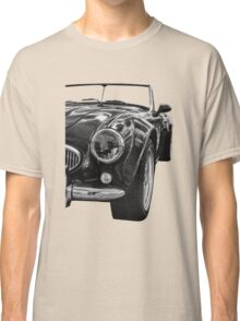 Cobra Sports Car Classic T-Shirt