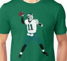 Carson Wentz Unisex T-Shirt