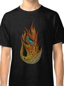 pyromania Classic T-Shirt