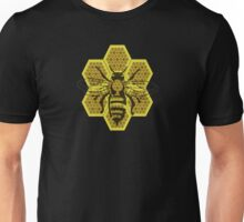 The Hive Collective Unisex T-Shirt