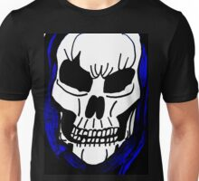 PRINCE OF DEATH Unisex T-Shirt