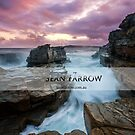 Swept Away by Sean Farrow