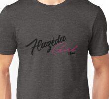 Flazeda Unisex T-Shirt