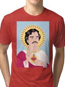 Saint Pablo Tri-blend T-Shirt