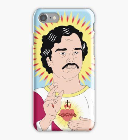 Saint Pablo iPhone Case/Skin
