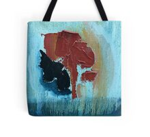 Lost Kidney Tote Bag