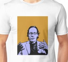 Lawrence Krauss Unisex T-Shirt