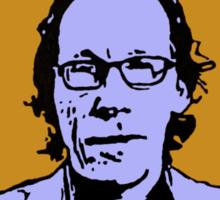 Lawrence Krauss Sticker