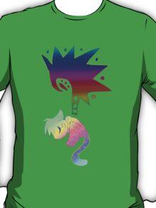 RR The Falling Tear T-Shirt