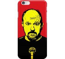 Louis C.K. iPhone Case/Skin