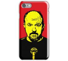 Louis C.K. iPhone Case/Skin