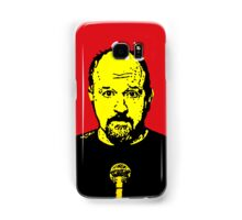 Louis C.K. Samsung Galaxy Case/Skin
