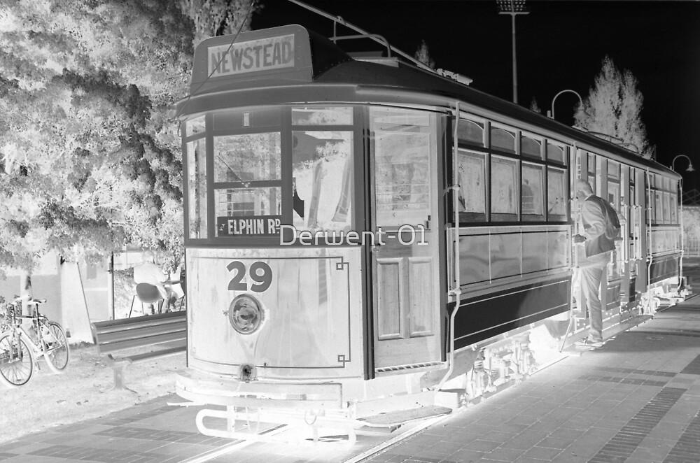 All Aboard the Ghost Tram by Derwent-01
