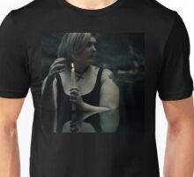 The Dying Flame Unisex T-Shirt
