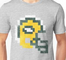 GB - Helmet Unisex T-Shirt