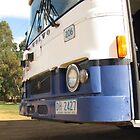 Volvo B58 by Derwent-01