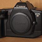 Canon EOS RT by Derwent-01