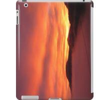 Sunrise iPad Case iPad Case/Skin